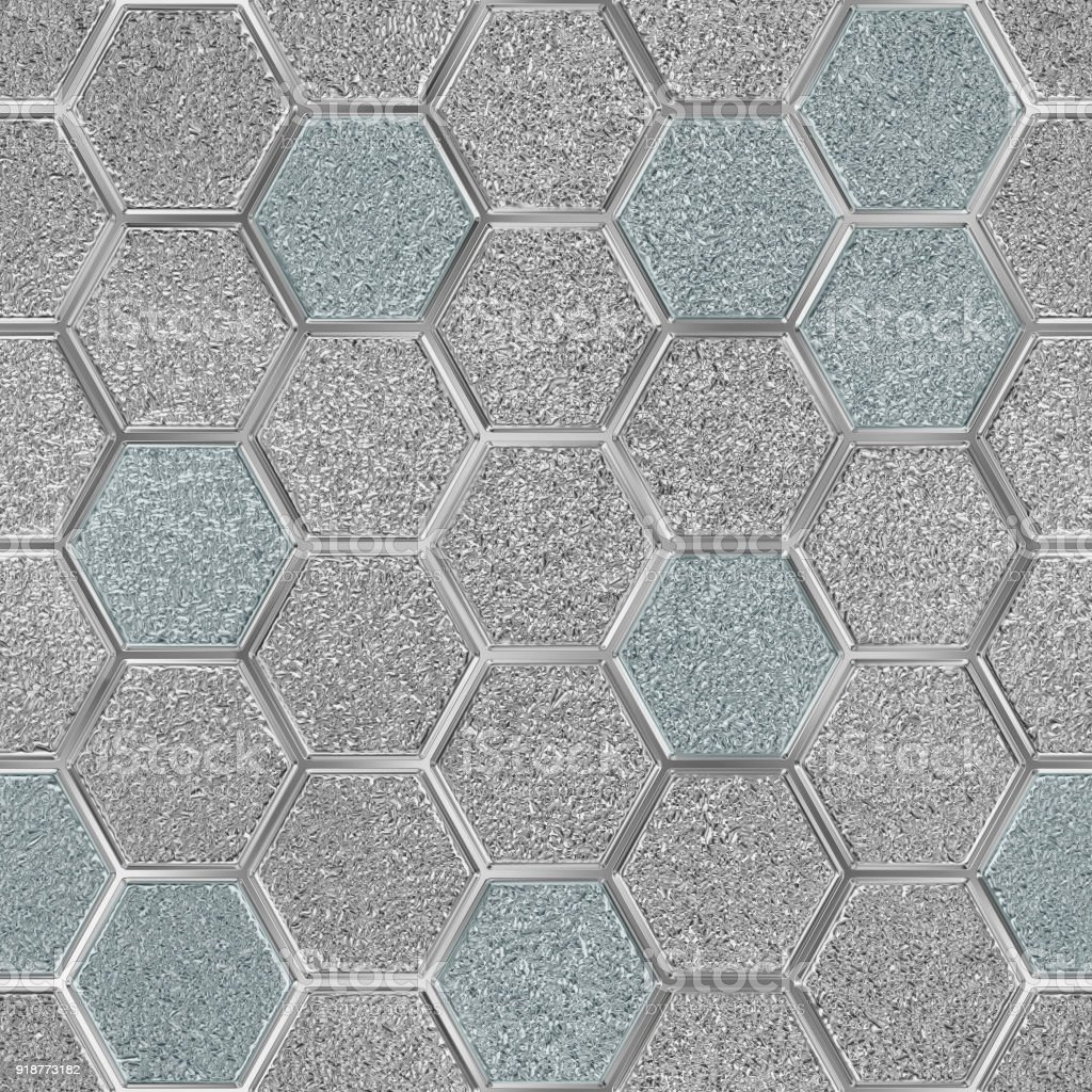 glass window texture. Colored Glass Seamless Texture With Pattern For Window Royalty-free Stock Photo T
