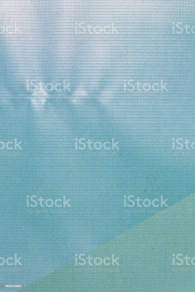 colored metal surface royalty-free stock photo