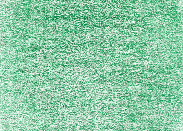 colored pencil background abstract colored pencil texture background crayon stock pictures, royalty-free photos & images