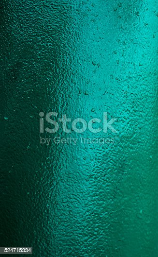 istock Colored Pipes Composition 524715334