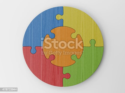 istock colored puzzle pieces 478723944