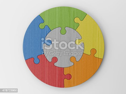 istock colored puzzle pieces 478723950