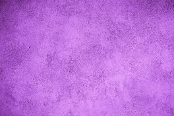 Royalty free purple background pictures images and stock photos colored wall background texture stock photo voltagebd Image collections