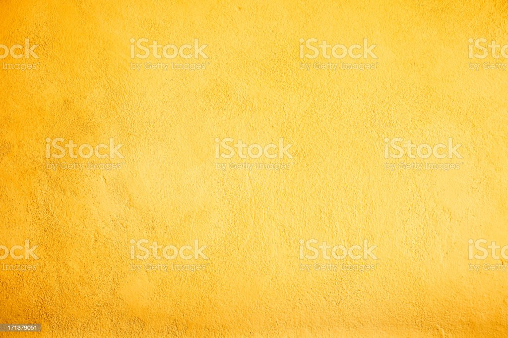 Pink blue and yellow wallpaper