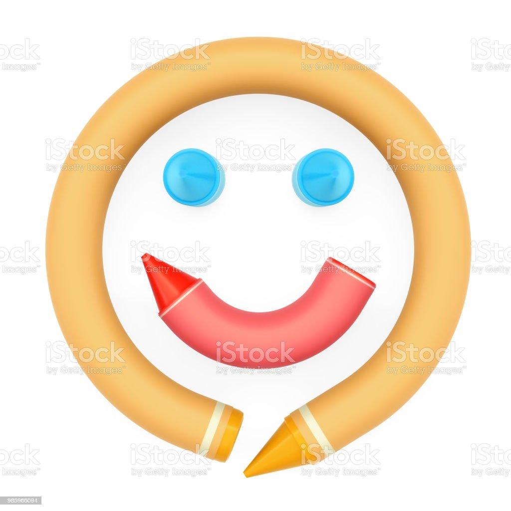 Icons Smiley Face Drawing Resimler Görseller Ve Stok Fotoğraflar