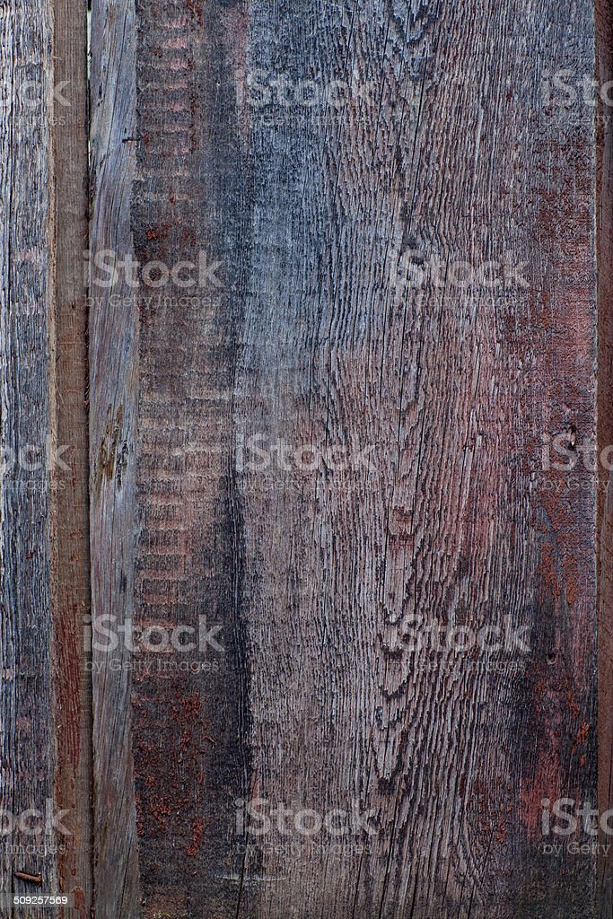 Colored wood texture background stock photo