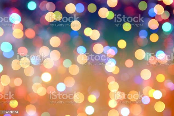Colorful abstract background blur motion with bokeh light picture id614856154?b=1&k=6&m=614856154&s=612x612&h=bucitv d6cmb eymf kfip9cfx1bfw62 tp1ngtyzpy=