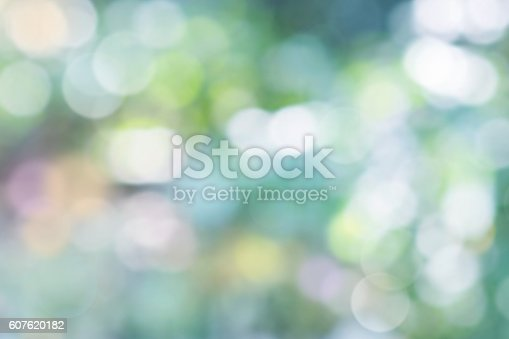 524700656 istock photo Colorful abstract background blur. 607620182