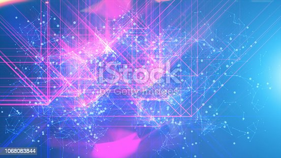 537447438istockphoto colorful abstract background 1068083844