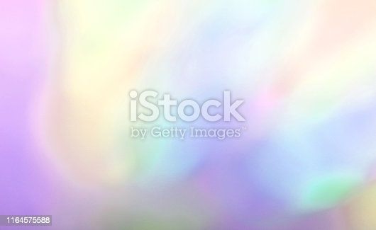 istock Colorful abstract background 1164575588
