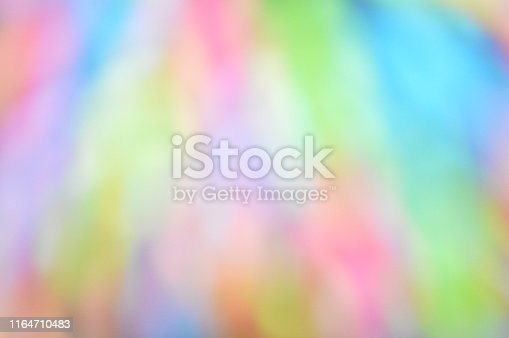 istock Colorful abstract background 1164710483