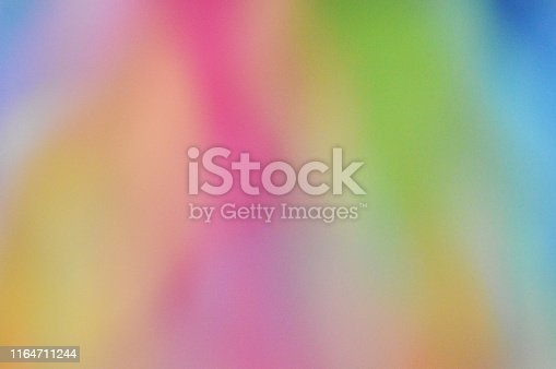 istock Colorful abstract background 1164711244