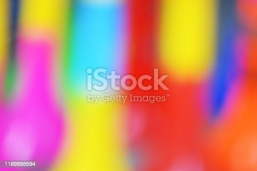 istock Colorful abstract background 1169895594