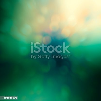 istock colorful abstract bokeh background 1153586509