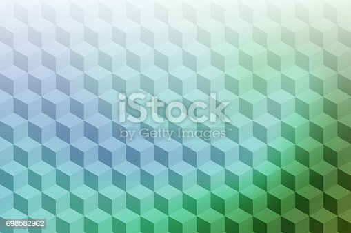 508795172istockphoto colorful abstract cubes background 698582962
