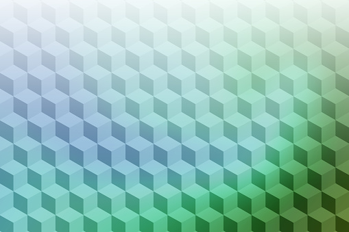 508795172 istock photo colorful abstract cubes background 698582962
