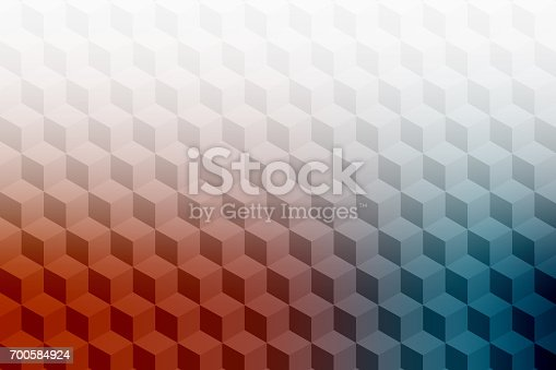 508795172istockphoto colorful abstract cubes background 700584924