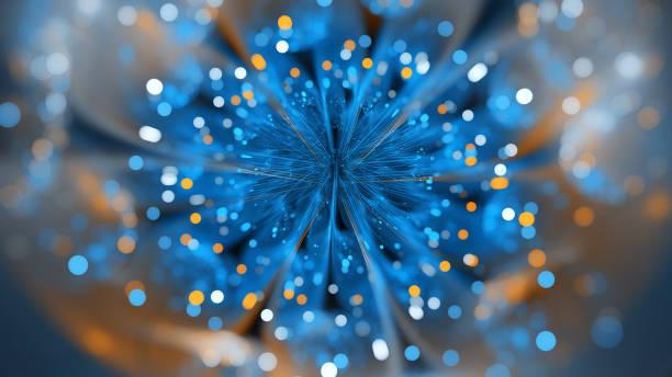 Colorful abstract fractal illustration picture id802742232?b=1&k=6&m=802742232&s=612x612&w=0&h=qr4h xhwlkdccenvdybma3qcjdyfbg9nhbidnzsx5ug=