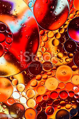 istock colorful abstract oil drops psychedelic patterns 1070025350