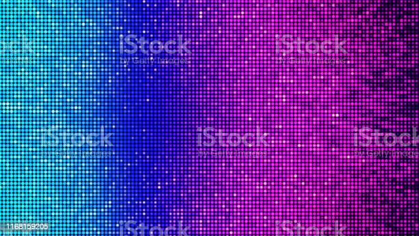 Colorful abstract party disco and celebration background digitally picture id1168159205?b=1&k=6&m=1168159205&s=612x612&h=kmpl1ib0dpgupfk4ho1krrhxh8g nxmk8wbn 8m7mcq=