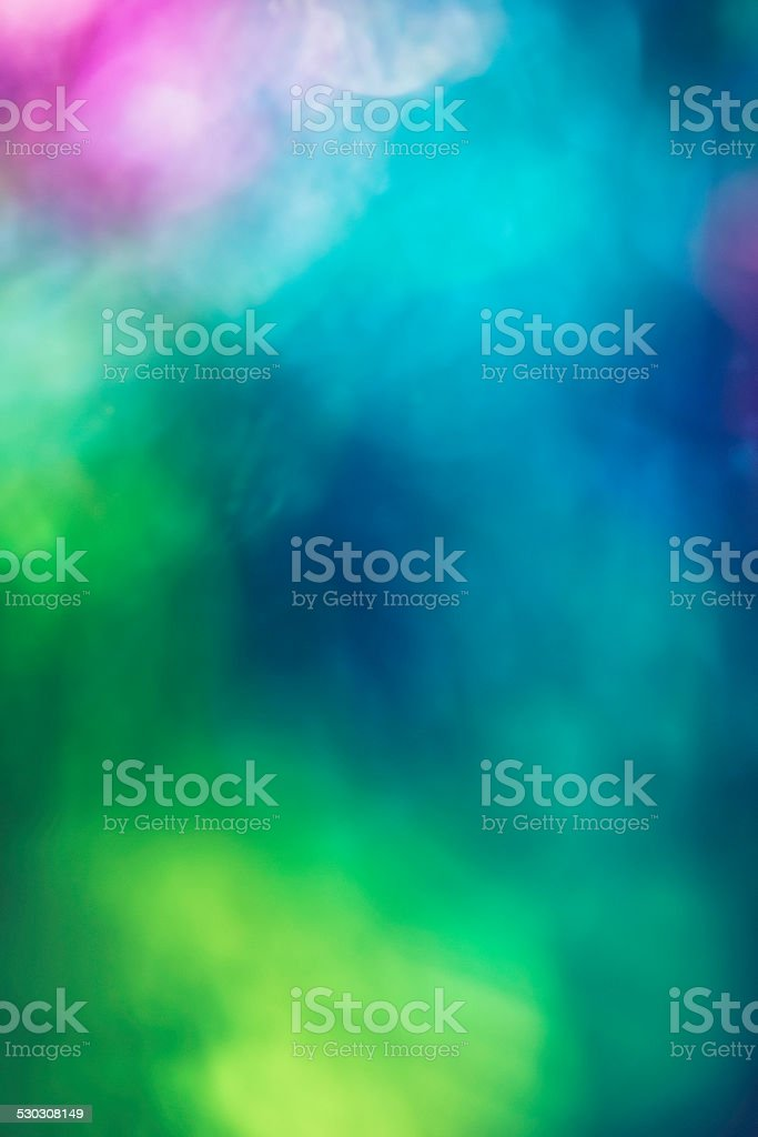 Colorful abstract tie dye background stock photo