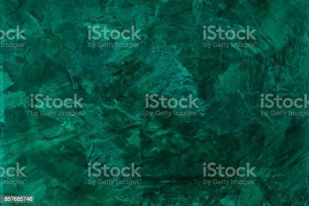 Colorful artistic background picture id857685746?b=1&k=6&m=857685746&s=612x612&h= esdzh3z 6mnb3yi5his9orvhisq0wvrbj1hzx2qrou=
