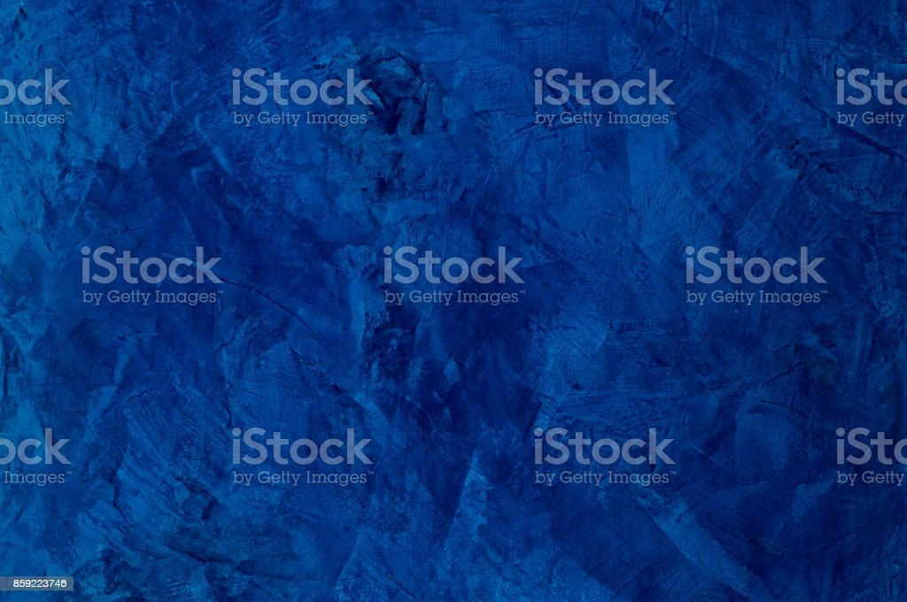 colorful artistic background stock photo