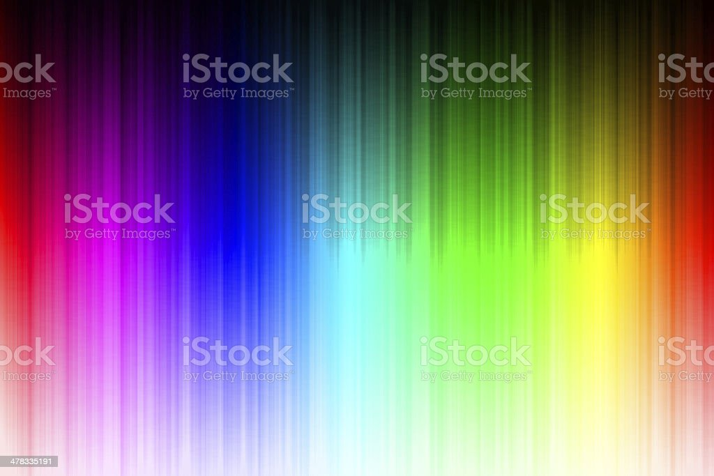 Colorful background 2. stock photo