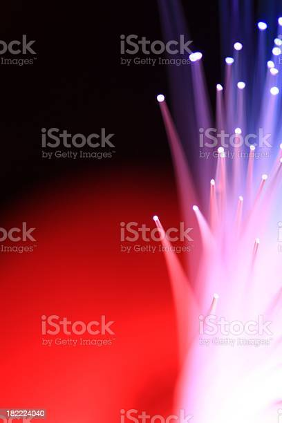 Colorful Background Abstract Stock Photo - Download Image Now