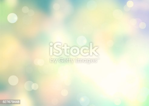 524700656 istock photo Colorful background blur. 527679448