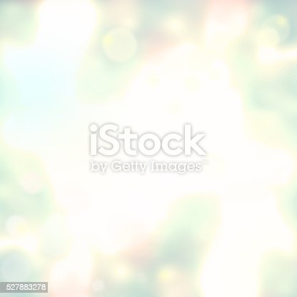 524700656 istock photo Colorful background blur. 527883278