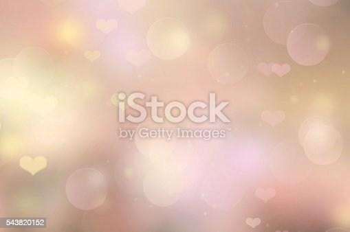 524700656 istock photo Colorful background blur. 543820152