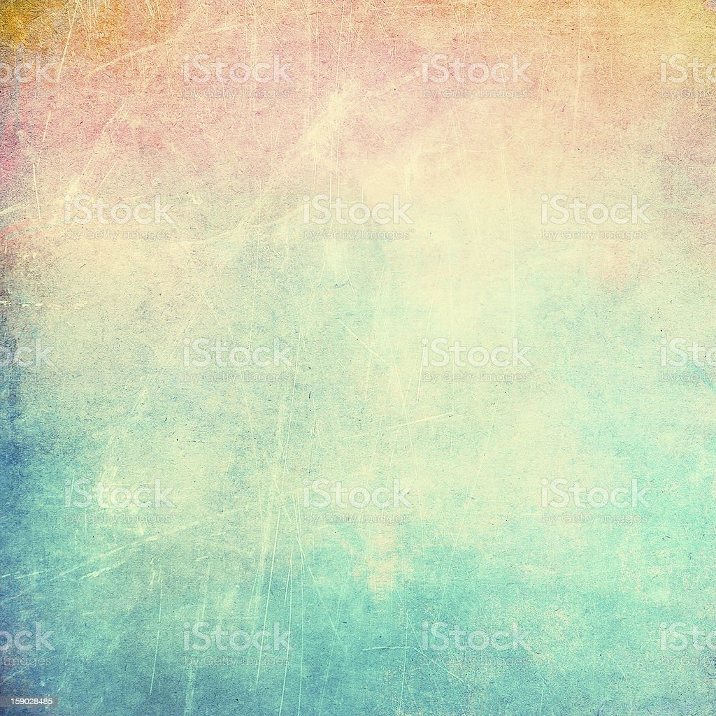 Colorful background stock photo istock - Photo of wallpaper ...