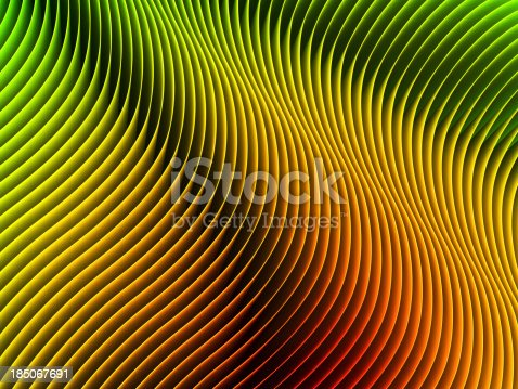 istock colorful background 185067691