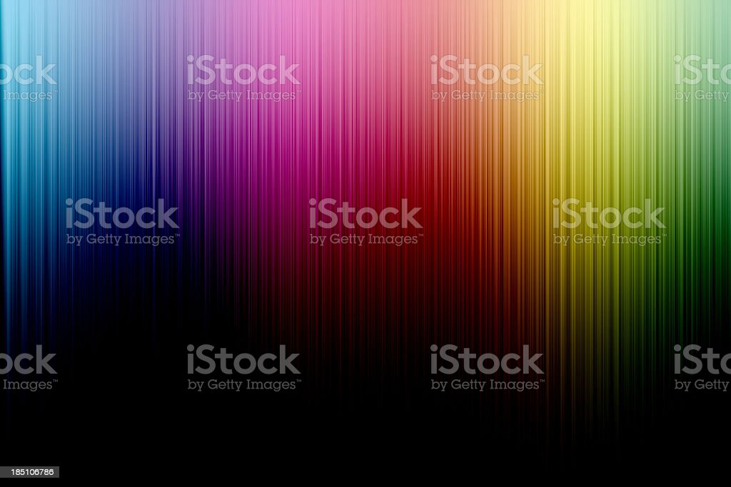 Royalty Free Colorful Background Pictures Images and Stock Photos