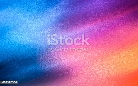 istock colorful background 682370036