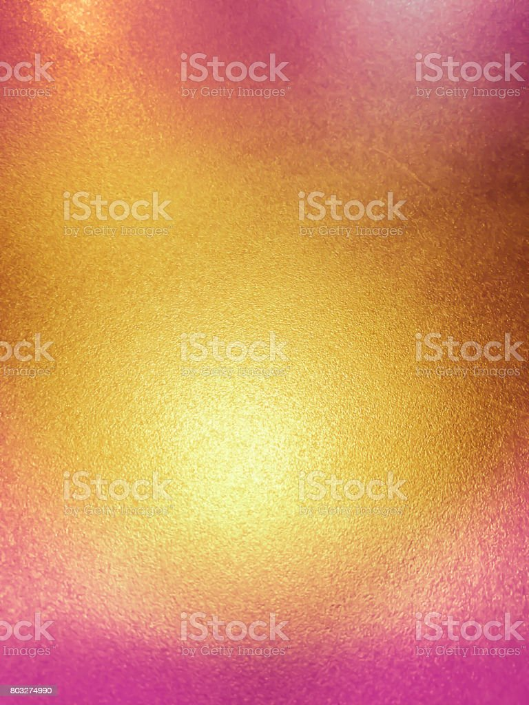 Colorful background yellow and magenta stock photo