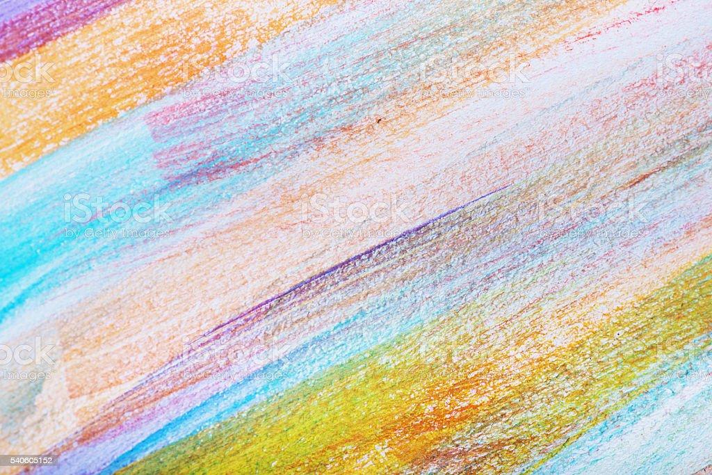 Sfondi colorati fotografie stock e altre immagini di for Sfondi per desktop colorati