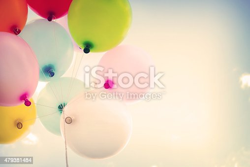 istock colorful balloon 479381484