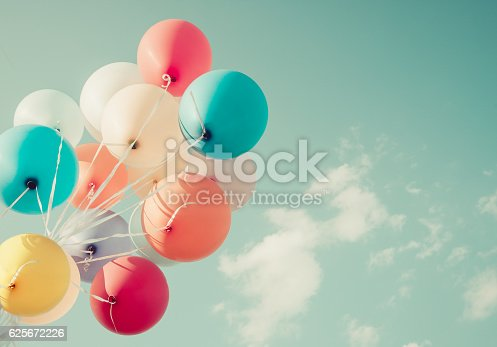 istock colorful balloon 625672226