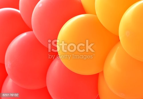 istock colorful balloons background 520176132