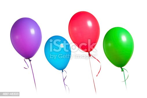 istock colorful balloons group 466148303