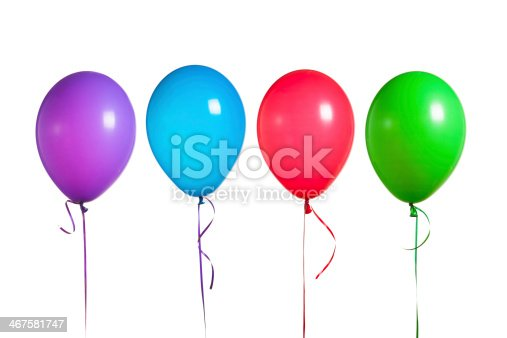istock colorful balloons group 467581747