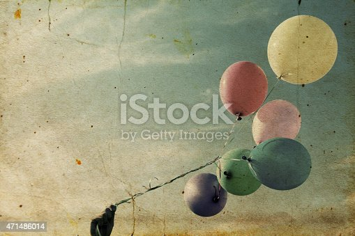 istock colorful balloons 471486014
