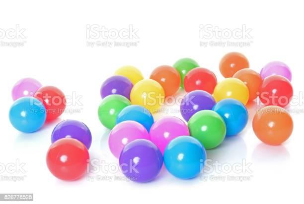 Colorful balls picture id826778528?b=1&k=6&m=826778528&s=612x612&h=6bhzx eu2fxkj3xxoa0 lbof3iavvz8qgjd x bt52m=