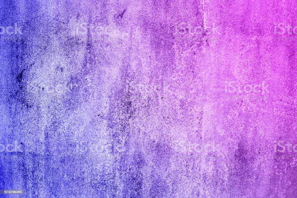 Photo Libre De Droit De Coloré Bleu Violet Orchidée Et