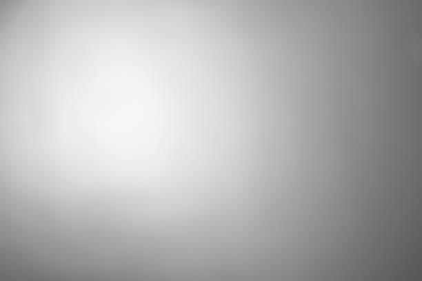 colorful blurred backgrounds / grey background - vignet etkisi stok fotoğraflar ve resimler