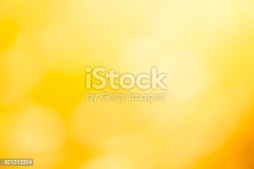 istock colorful blurred backgrounds,yellow background 521212314