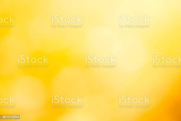colorful blurred backgrounds
