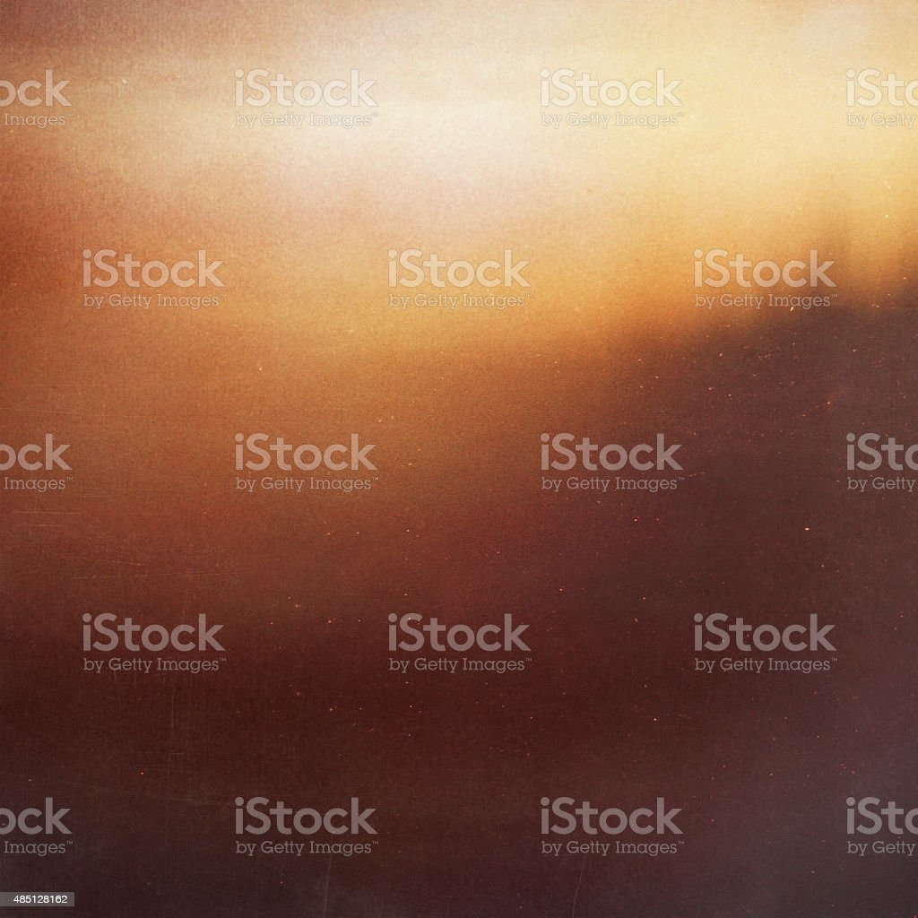 colorful blurry unfocused background stock photo
